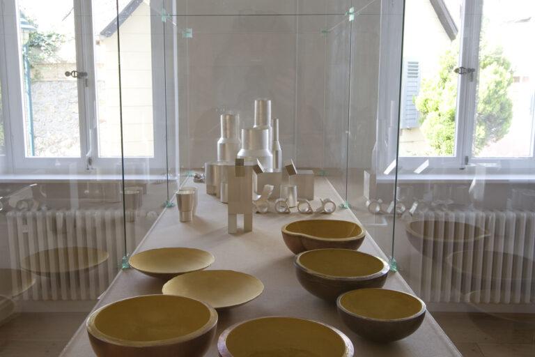 2006-Zwischendrin-Bott-Rudolf-03