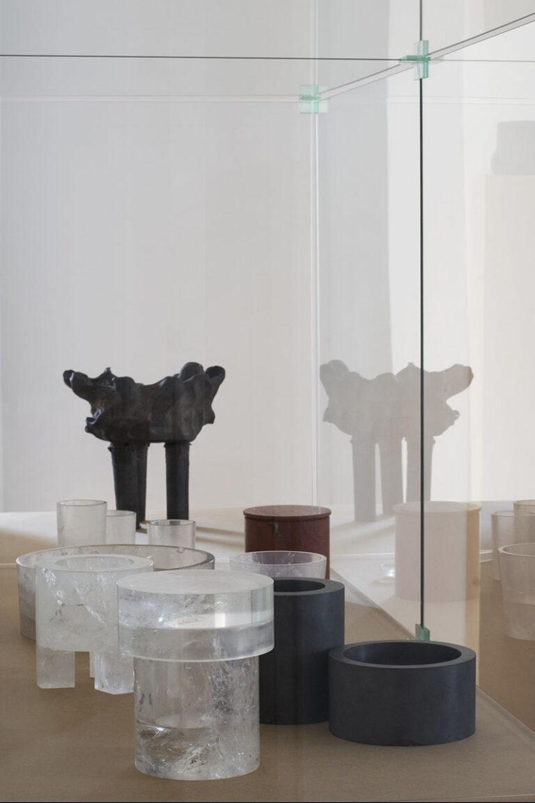 2006-Zwischendrin-Bott-Rudolf-04