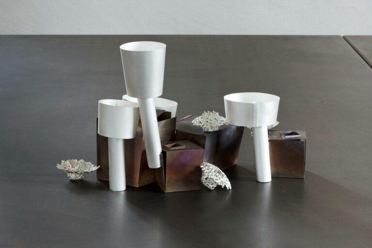 2012-Fischer-Schoelss-Shin-02