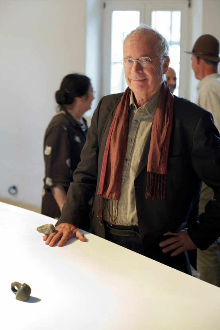 2012-Lucy-Fritsch-Karl-10
