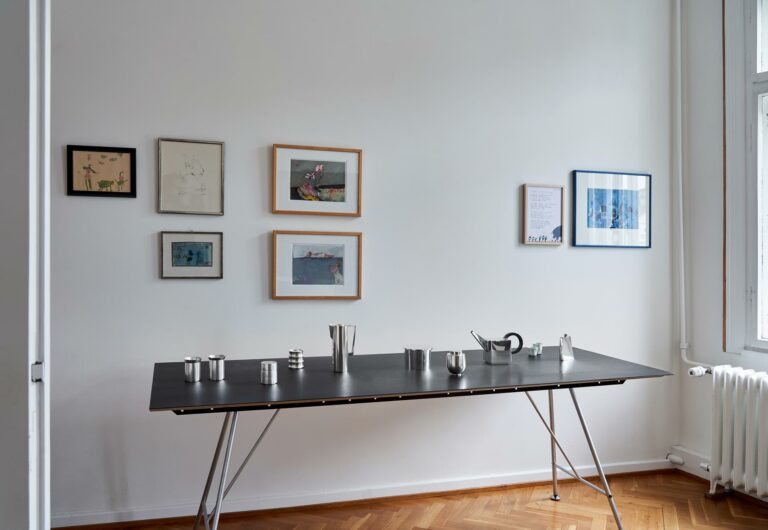 2021-COLLECT-Galerie-Rosemarie-Jaeger-04