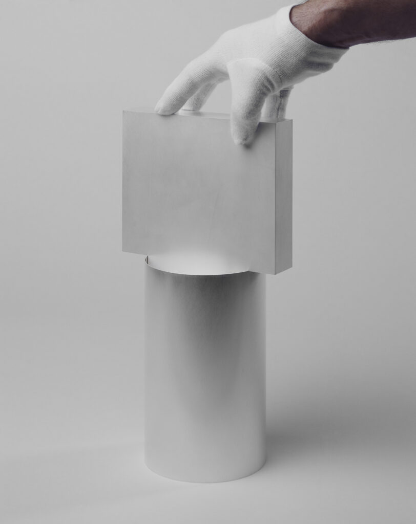 Silberskulptur_001 001