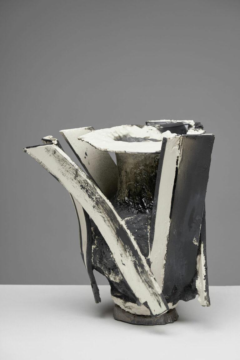 2021-objects-in-mirror-nagel-05