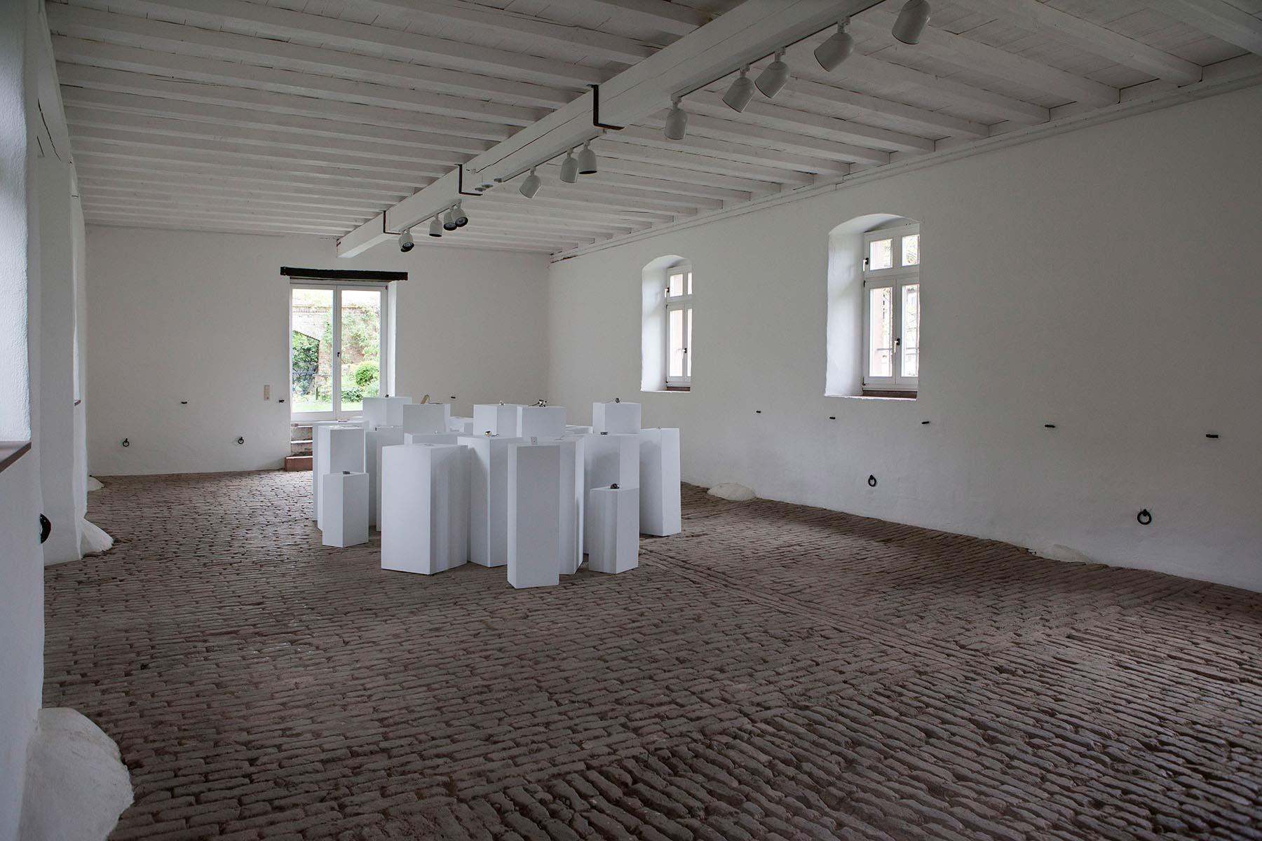 Galerie-Rosemarie-Jaeger-Impressionen-03