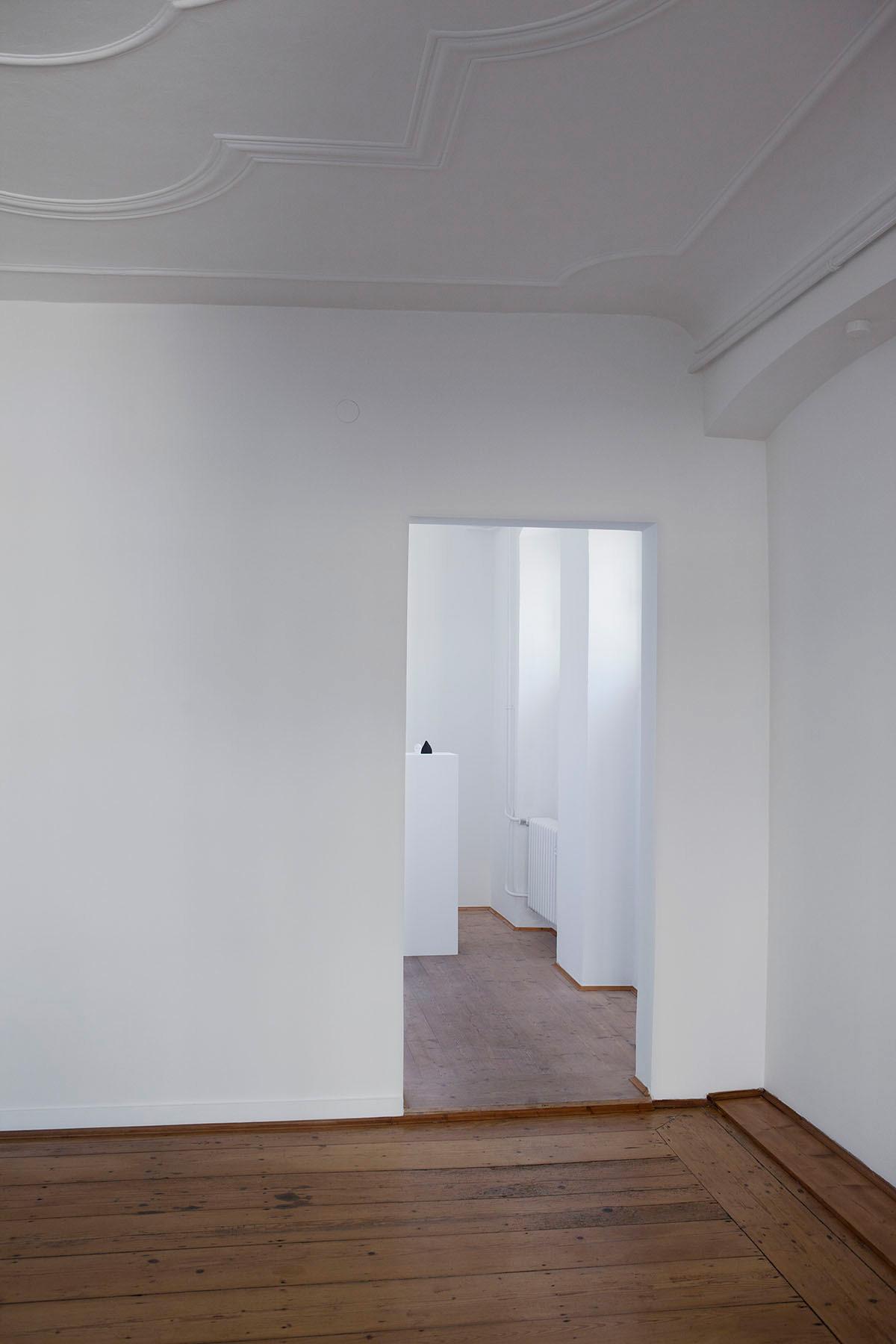 Galerie-Rosemarie-Jaeger-Impressionen-07