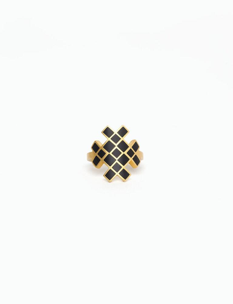 Luehtje-Christa-01-Ring