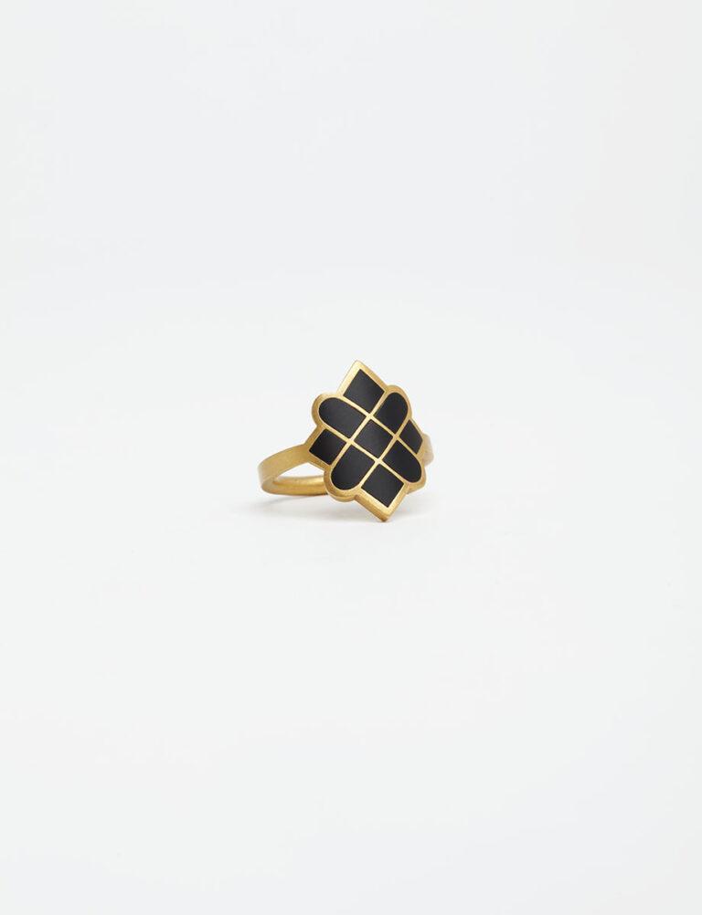 Luehtje-Christa-02-Ring