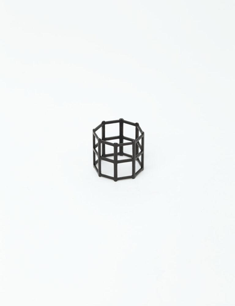 Luehtje-Christa-03-Ring