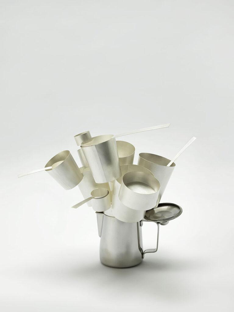Schoelss-Juliane-01-_Fruehstuecksbouquet_Danner-Preis-2011