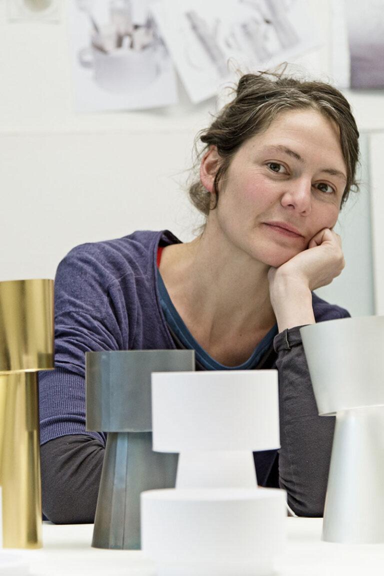 Schoelss-Juliane-03-Portrait